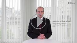 Fernando Martins da Silva