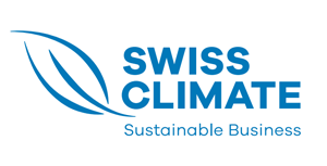 Swiss Climate