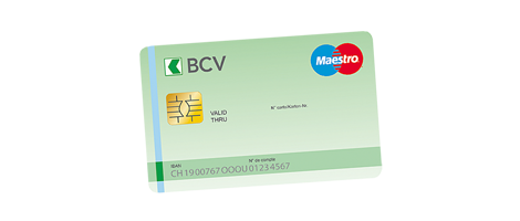 how to find swiss bic code westpac