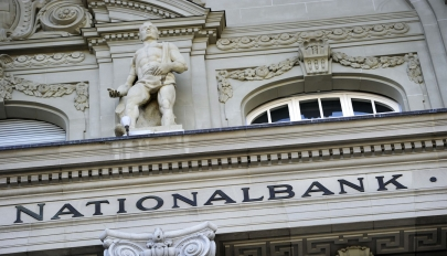 Nationalbank1