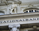 Nationalbank2